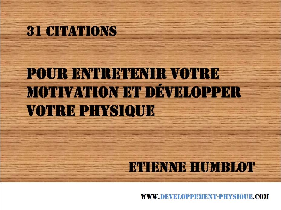 31 citations